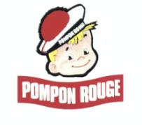 logo-pompon-rouge-1952