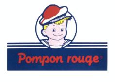 logo-pompon-rouge-1986