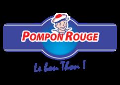 logo-pompon-rouge-2017