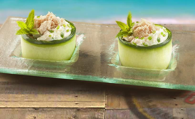 pompon-rouge-recette-concombre-farci-a-la-brousse-et-au-thon
