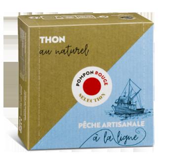 thon-selection-bleu-pompon-rouge