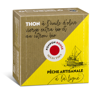 thon-selection-jaune-pompon-rouge.png