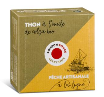 thon-selection-orange-pompon-rouge