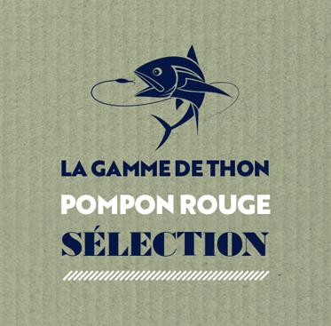 image-selection