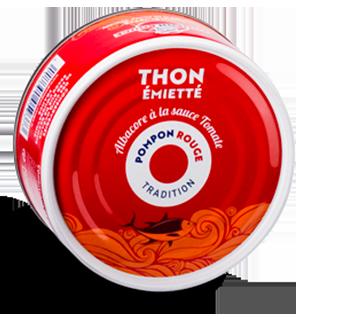 thon-tradition-bleu-pompon-rouge-1